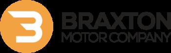 Braxton Motor Company